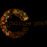 Culture Boat | Coffeeshop & Seed Shop