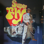 Super Fly Coffeeshop