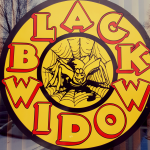 Black Widow B.V.